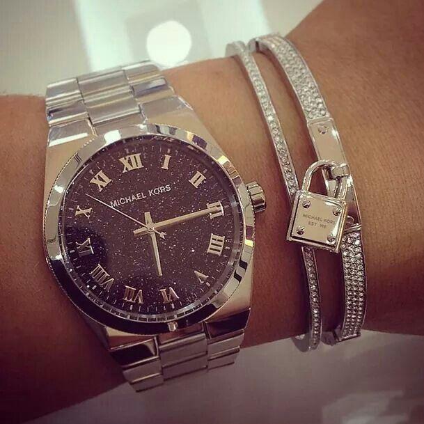 a94c2bbdcb0e perfecto para toda mujer Relojes Bonitos