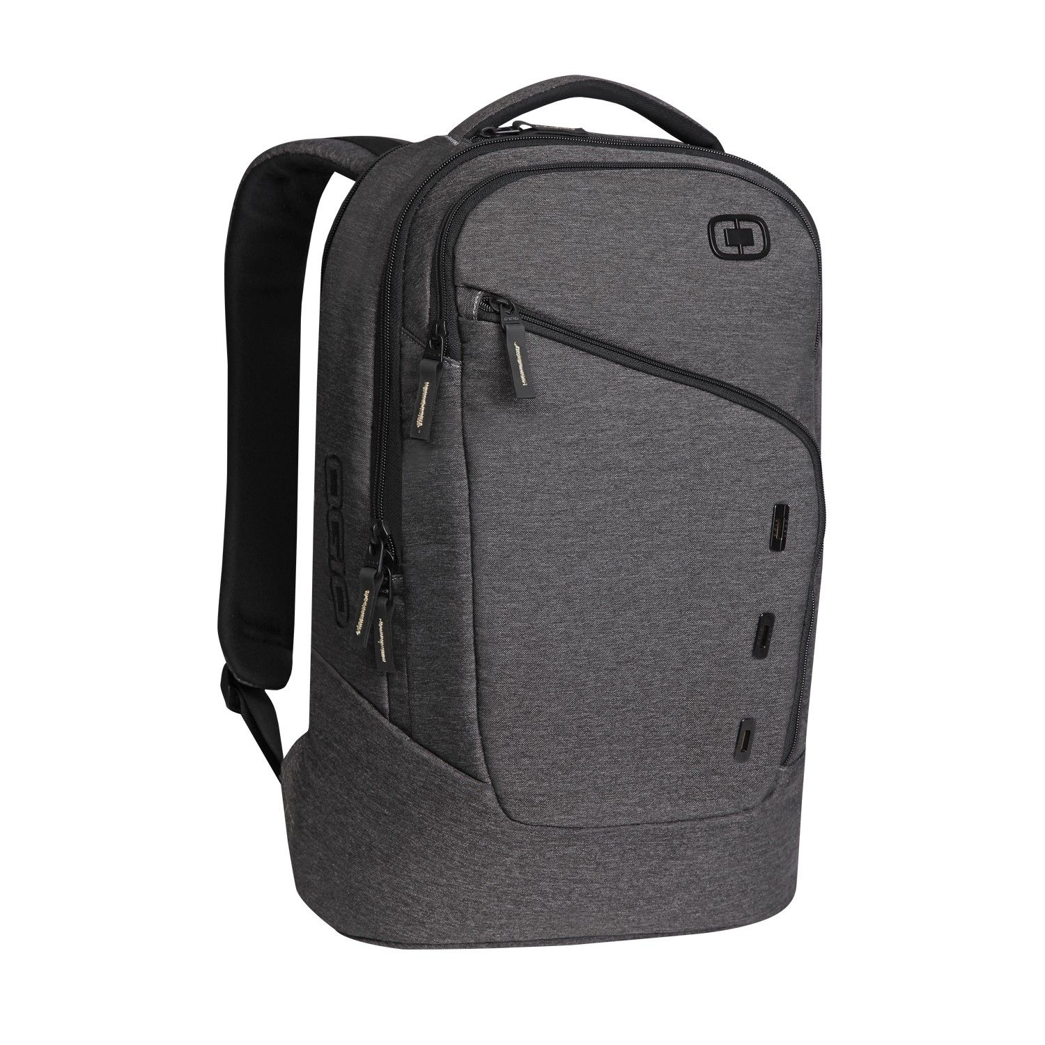 laptop backpack - Recherche Google | Sac à dos | Pinterest ...