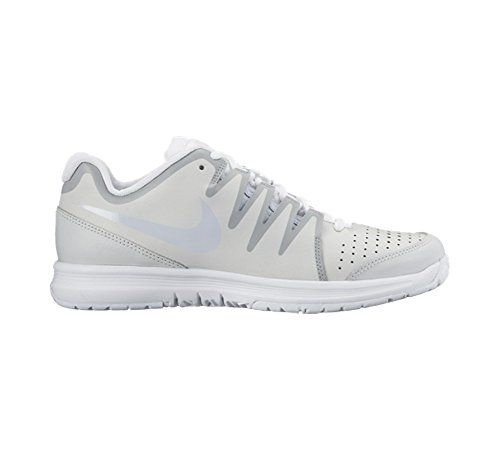 b3a8f001f1ec Nike Women s Vapor Court     Details can be found at http    www.amazon.com gp product B01FWUB8M6  tag passion4fashion003e-20 bc 120816211239