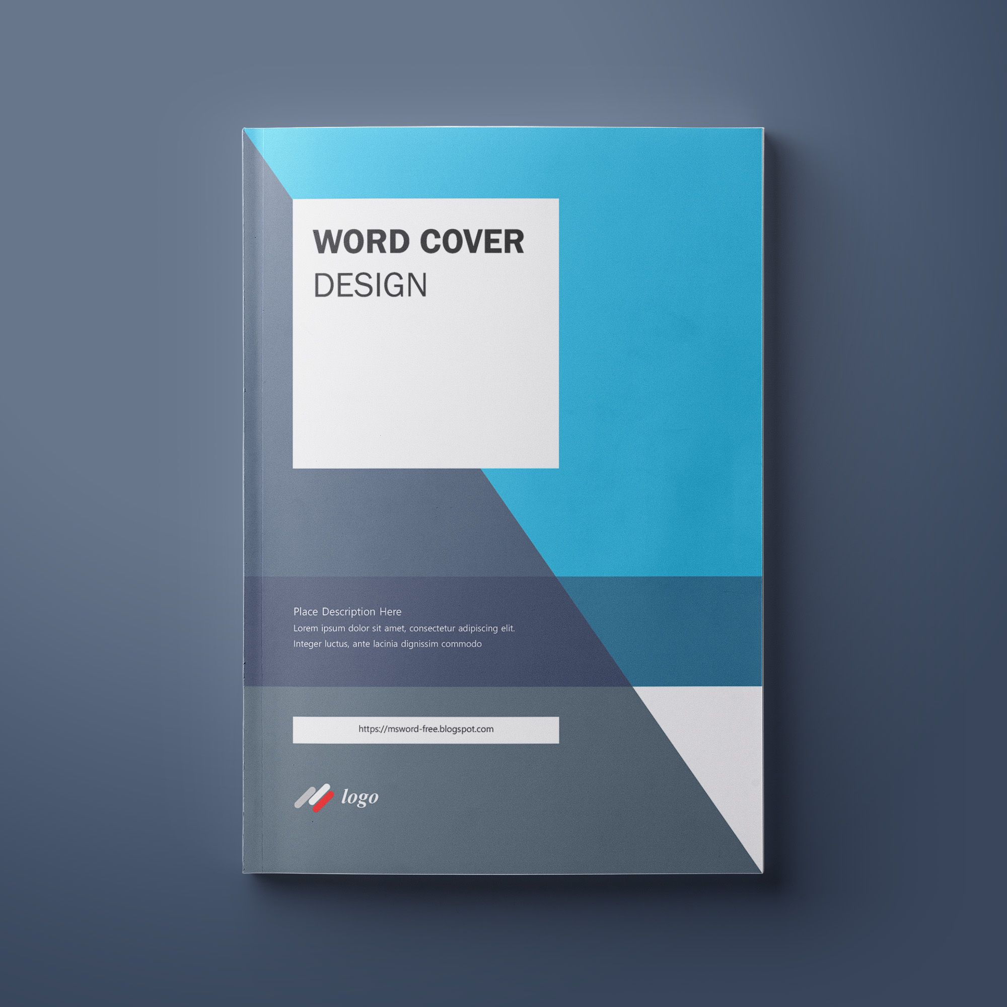 Pin On Cover Word