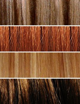 Aveda Red Hair Color Chart Google Search Hair Aveda Color Red