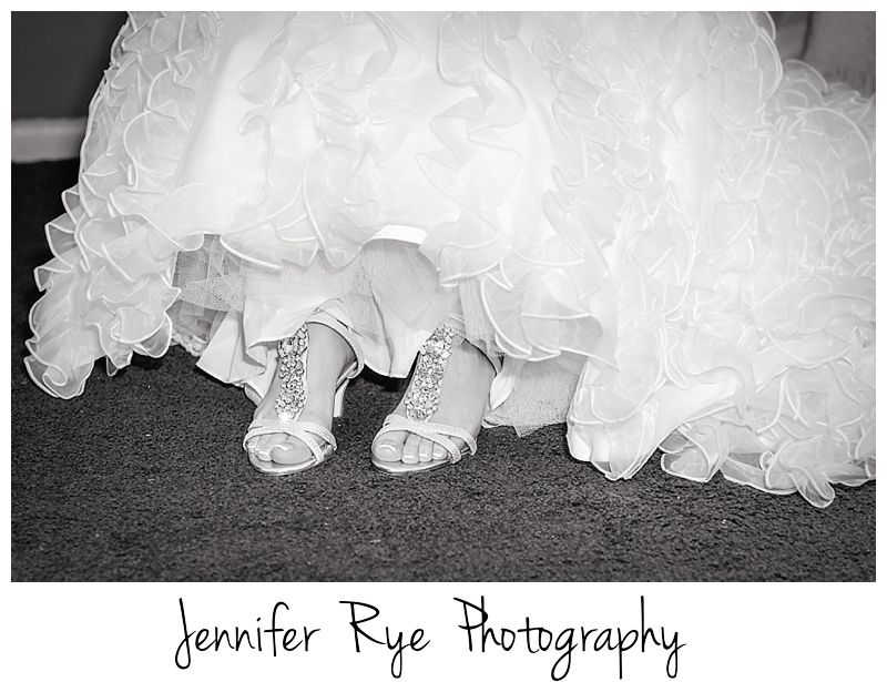 Jennifer Rye Photography, www.facebook.com/JenniferRyePhotography, http://jenniferryephotography.com, Fort Smith Arkansas Wedding