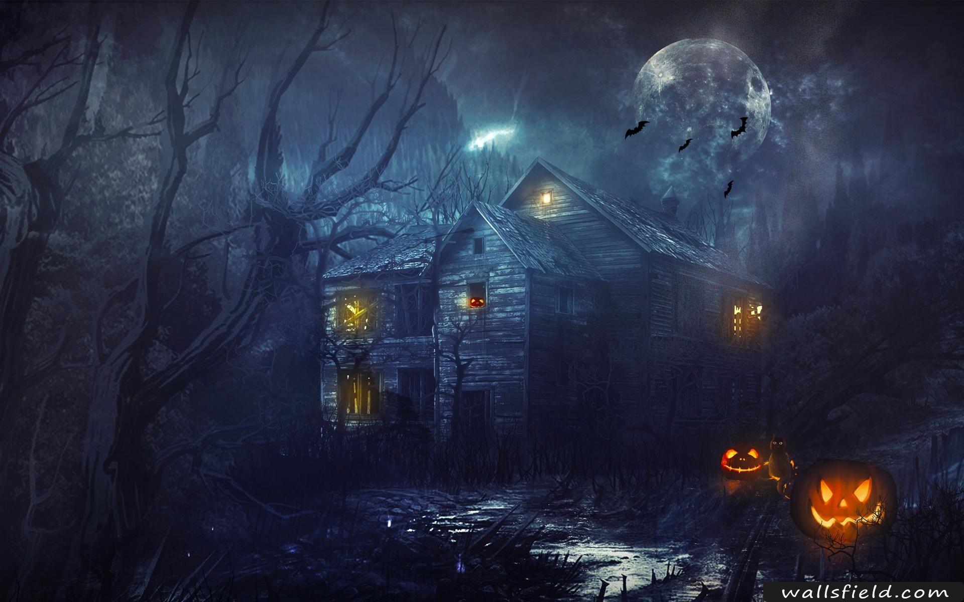 Download Wallpaper High Quality Halloween - 5aa96679fd344867dcfa84510f77398c  Snapshot_468294.jpg