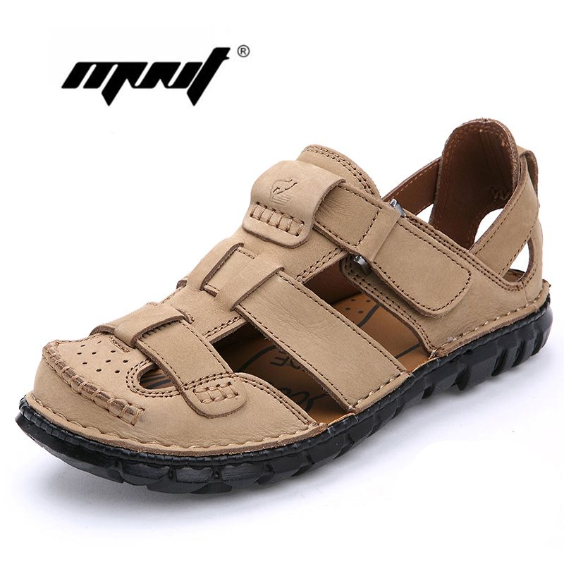 Online Buy Wholesale flat rhinestone sandals from China