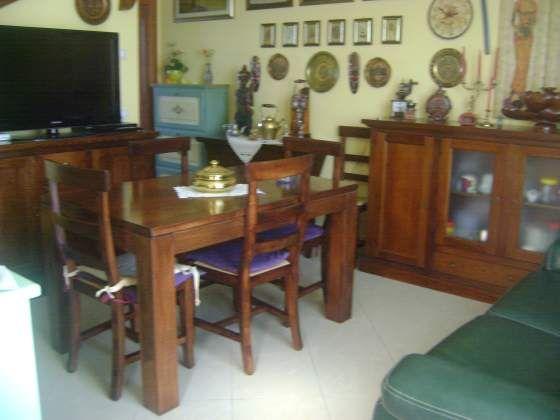 Sala da pranzo/soggiorno a Massa Lombarda - eBay Annunci | cose da ...