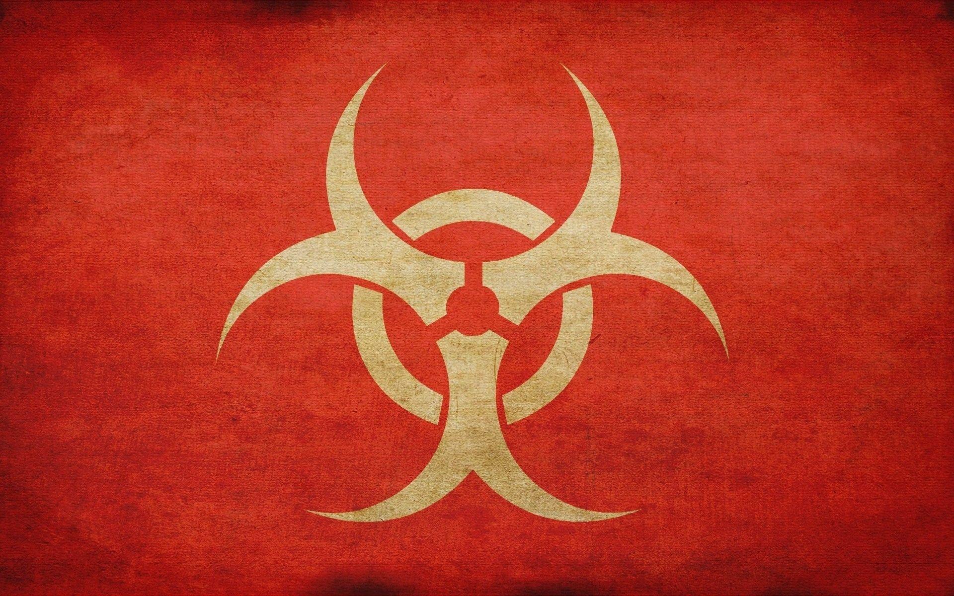 Radioactive Wallpaper  Pinterest High quality