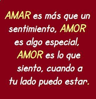 Frases De Amor Cortas Para Enamorar A Un Hombre Facebook Buscar