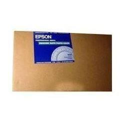 Prezzi e Sconti: #Epson poster board foto extra 60.96cm x  ad Euro 96.99 in #Epson #Informatica consumabili rotoli