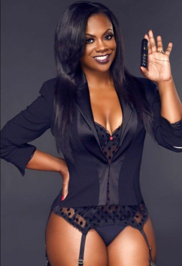 Image result for kandi burruss sexy