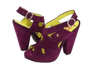 Love the color Purple