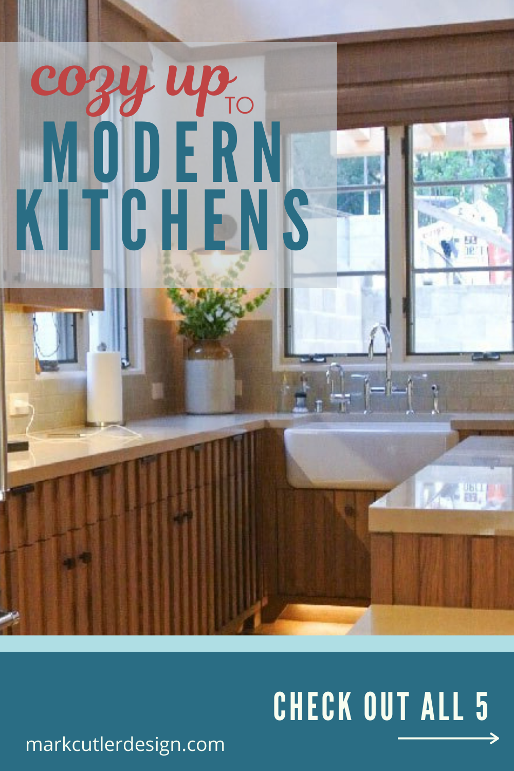 17 Top Kitchen Trends 2020 - What Kitchen Design Styles Are In