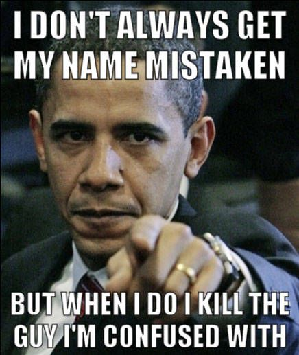 Funny Obama Quotes Adorable Another Haha  My Political Stuff  Pinterest  Gay