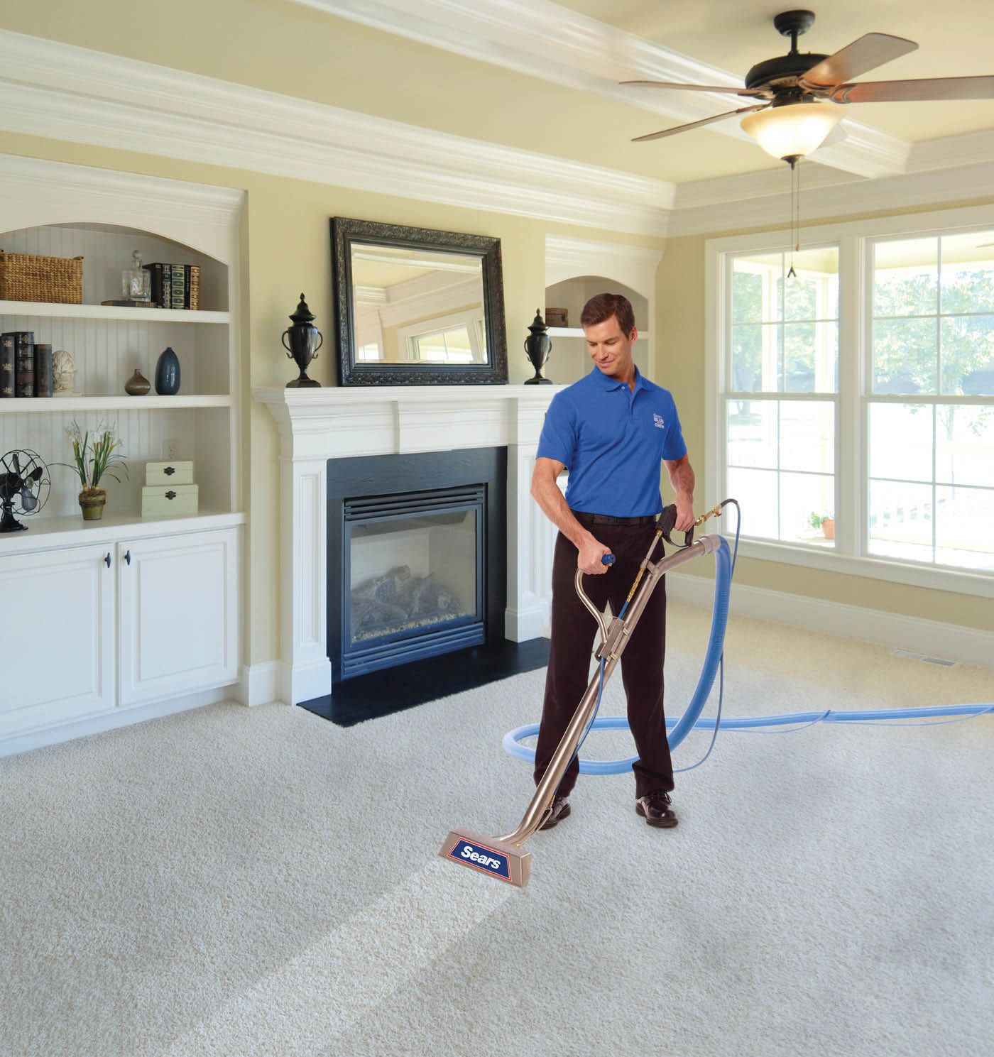 What is the best carpet to buy for the price - Find This Pin And More On Best Carpet Cleaners