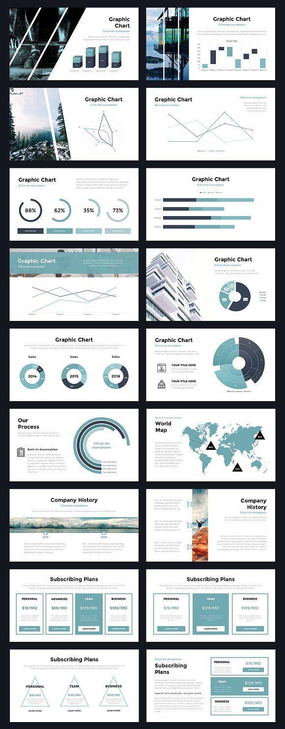 Portal modern powerpoint template portal template and modern keynote design portal modern powerpoint template presentations alramifo Gallery