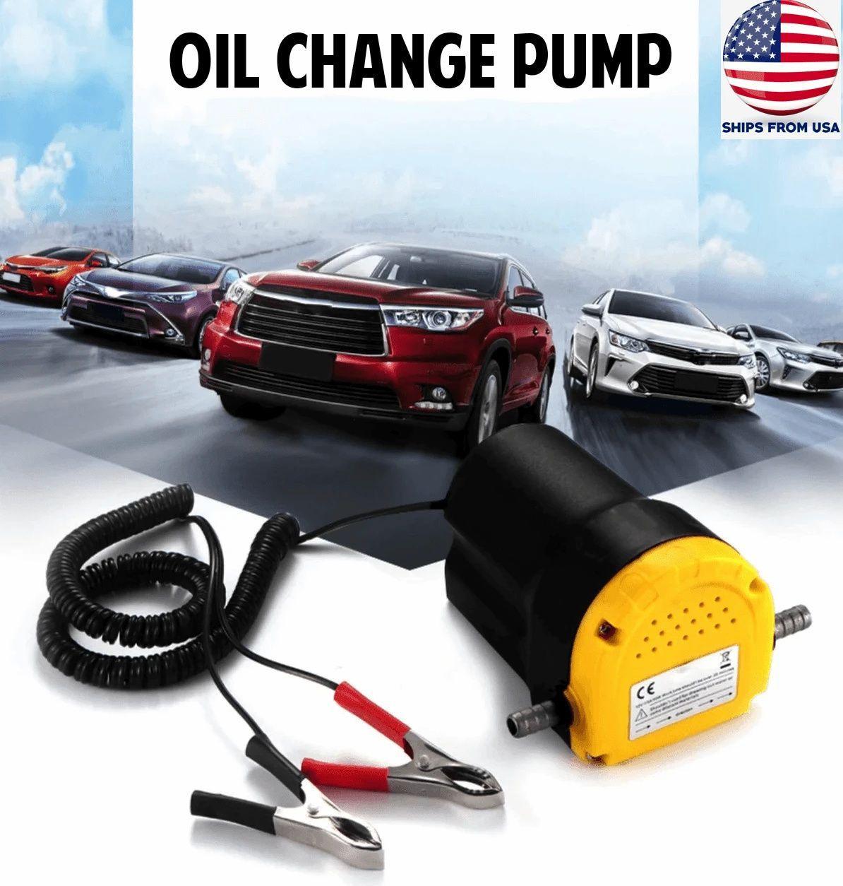 Automotive In 2020 Oil Change Pumps Jack Stands