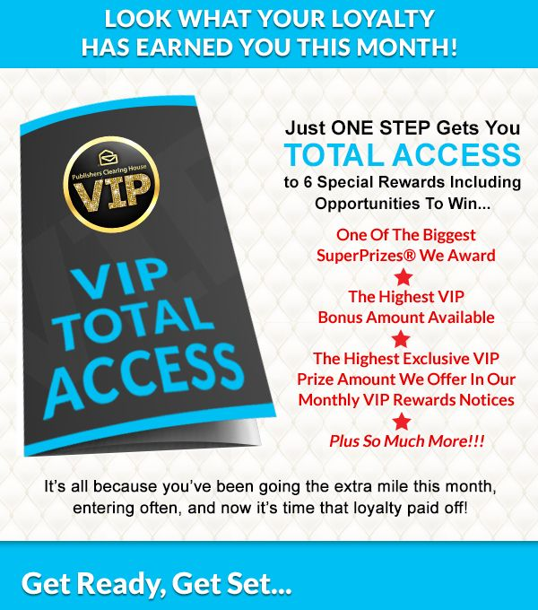 Free online instant win sweepstakes and contests