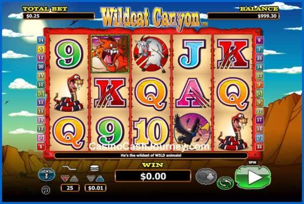 Spiele Mirror Jackpot - Video Slots Online