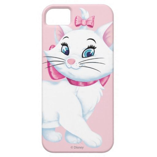 finest selection 34a48 eeceb Marie Case-Mate iPhone Case | Zazzle.com in 2019 | Disney iPhone 5 ...