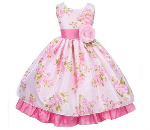 1000  images about Cute baby clothes on Pinterest - Cute babies ...