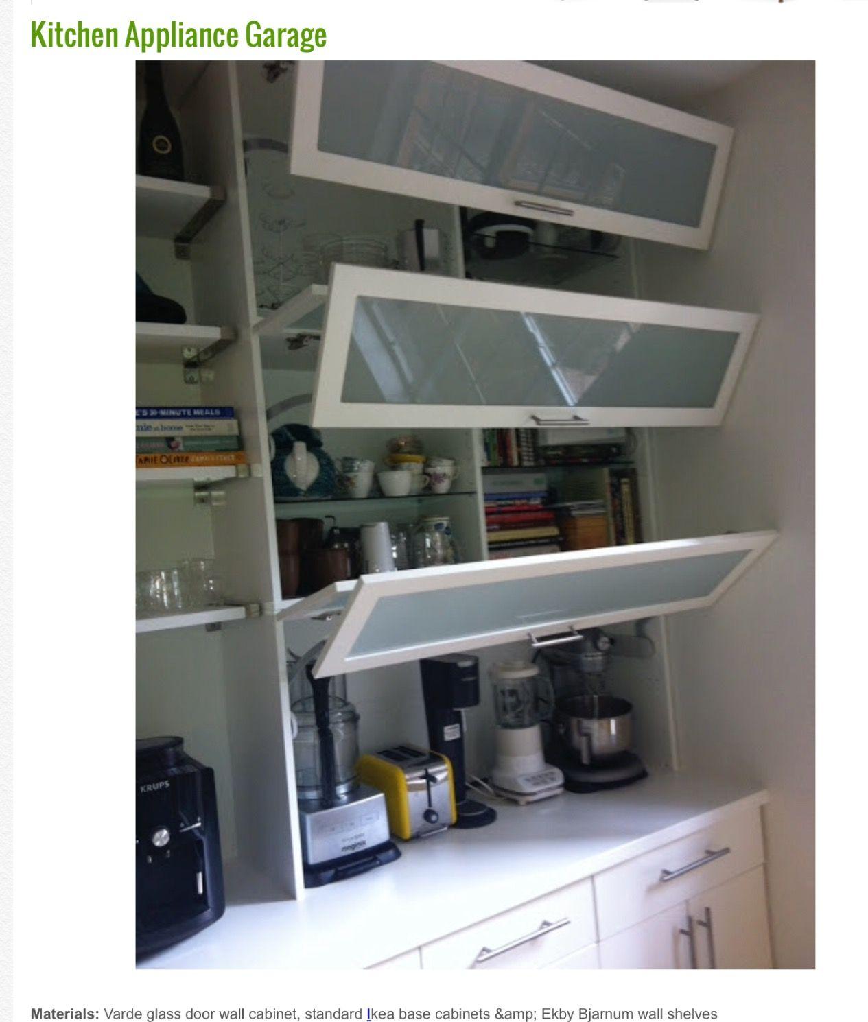 Ikea Küche Selbst Planen. Komplette Küche Günstig Fünf Zimmer Sarg ...