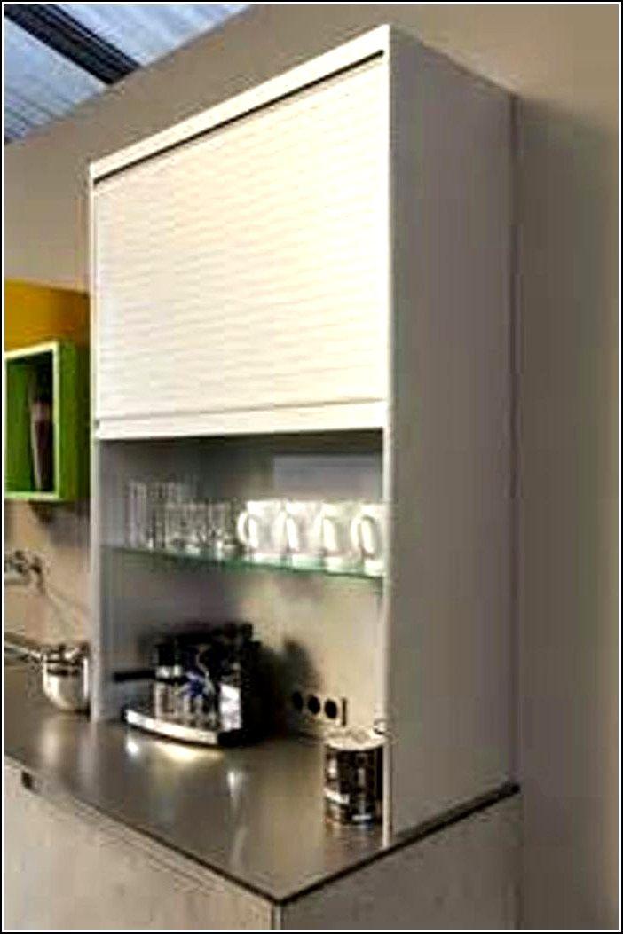 شرف لوم غير ذلك meuble cuisine rideau coulissant amazon