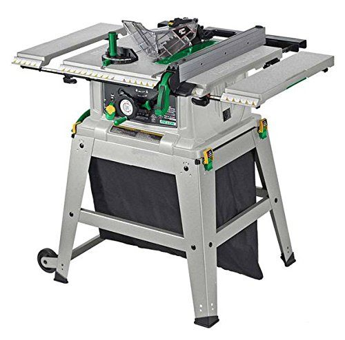Gowe 10 Inch Slide Woodworking Table Saw 255 Diy Wood Table Saw 2000w High Quanlity Slide Table Saw Inc In 2020 Woodworking Table Saw Wood Table Diy Woodworking Table
