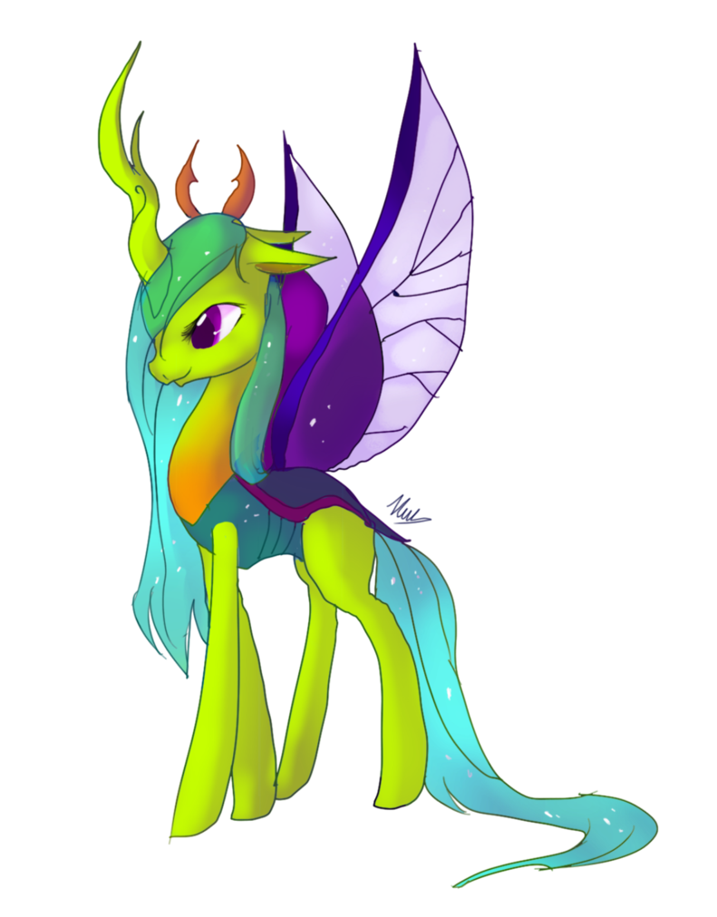 Mlp Thorax Element Of Harmony Google Search My Little Pony Drawing Pony Drawing Lps Drawings