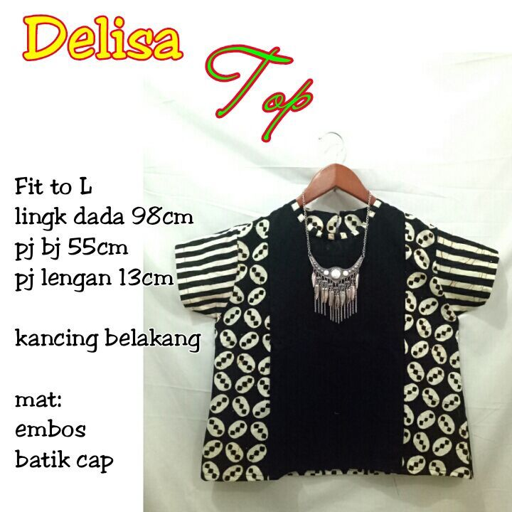 Baju batik tulis online dating