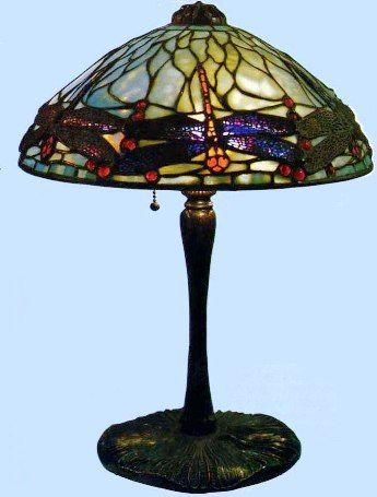 Noticias y tendencias - Tipos de lámparas para mesas de sala