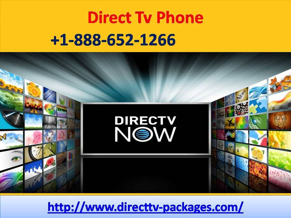 directtvpackages, directtvdeals, directtvdish,