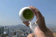 Greendesign | Design Fanpage