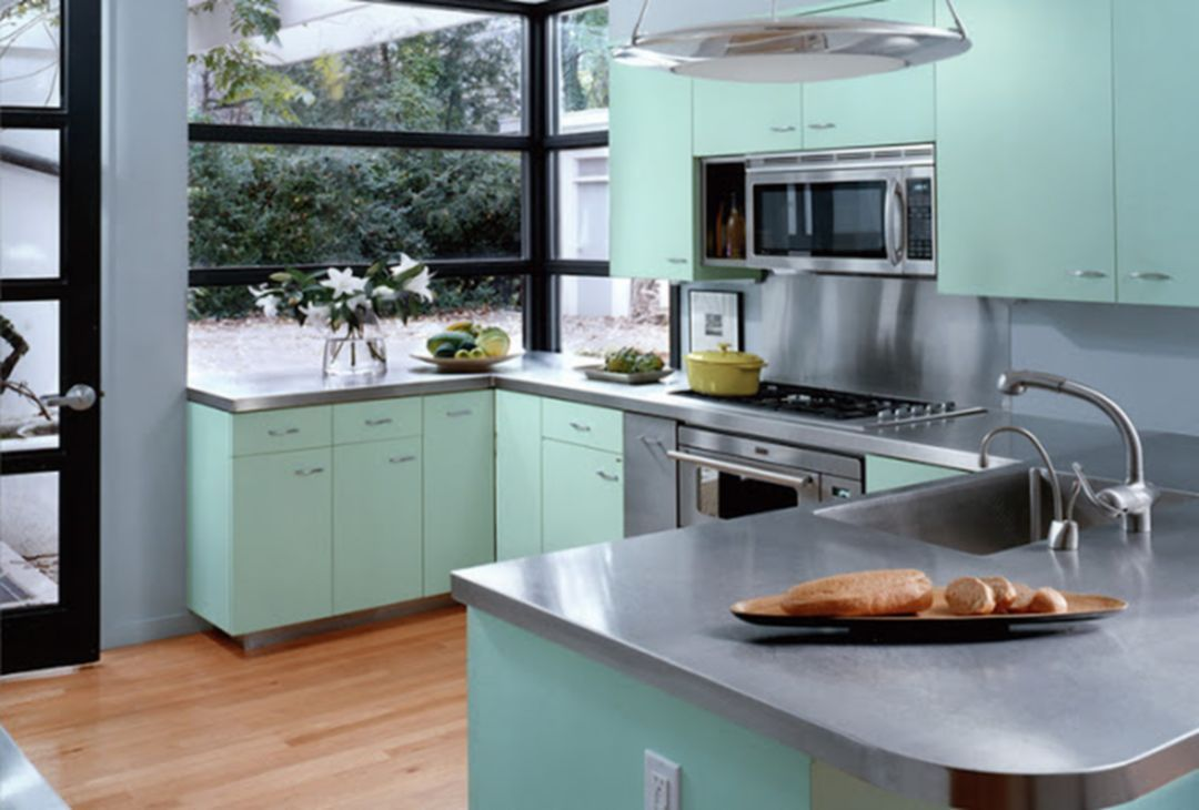 Pin by Popular Trends on Kitchen Room Ideas | Turquoise ...