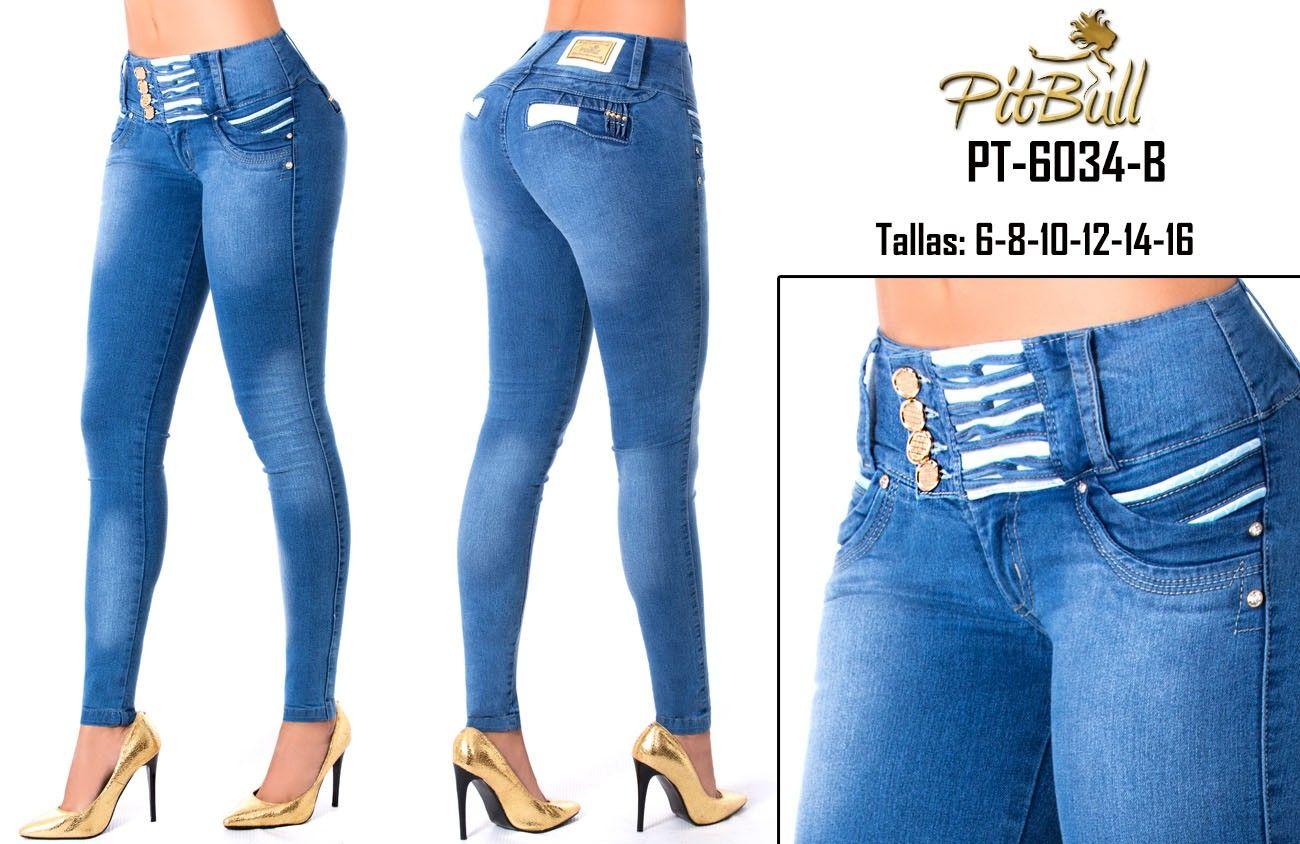 516fc4d88 Comprar Pantalones Colombianos - Ropadesdecolombia.com - Ropa latina y moda  de colombia.