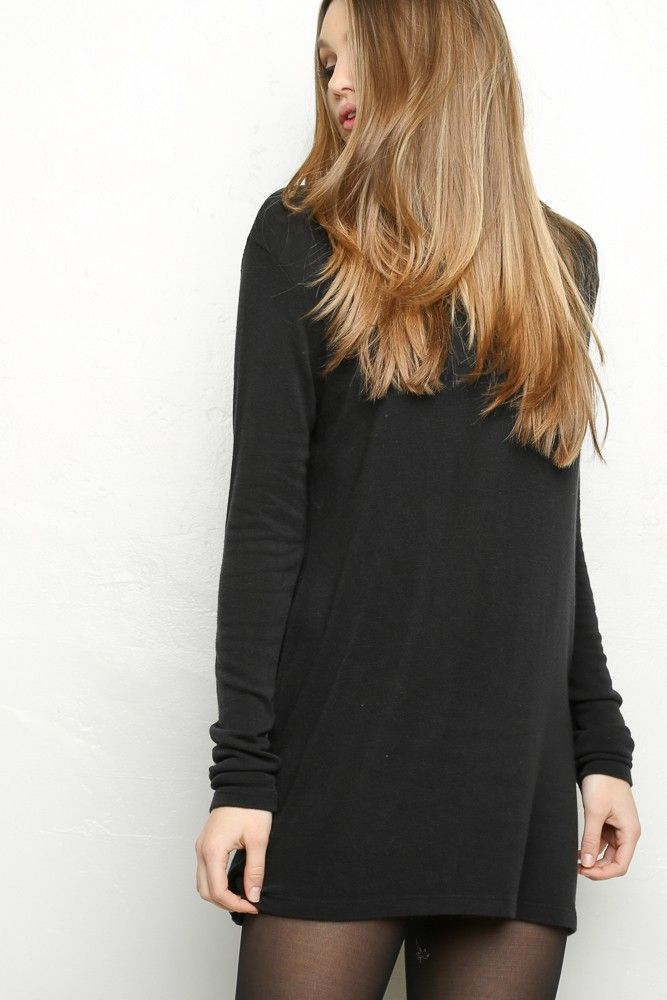 Brandy ♥ Melville | Bailey Top - Clothing