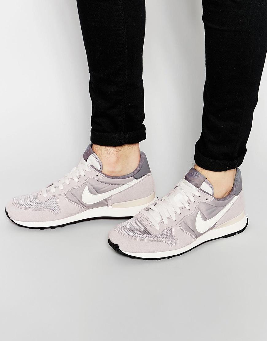 super popular 579fd 81620 Nike   Nike – International– Turnschuhe 828041-   1 bei ASOS
