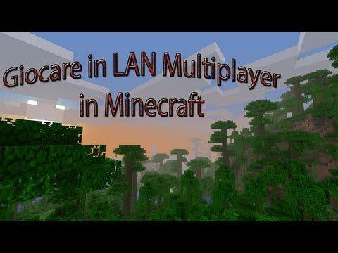 Minecraft Spielen Deutsch Minecraft Server Erstellen Raspberry Bild - Raspberry minecraft spielen