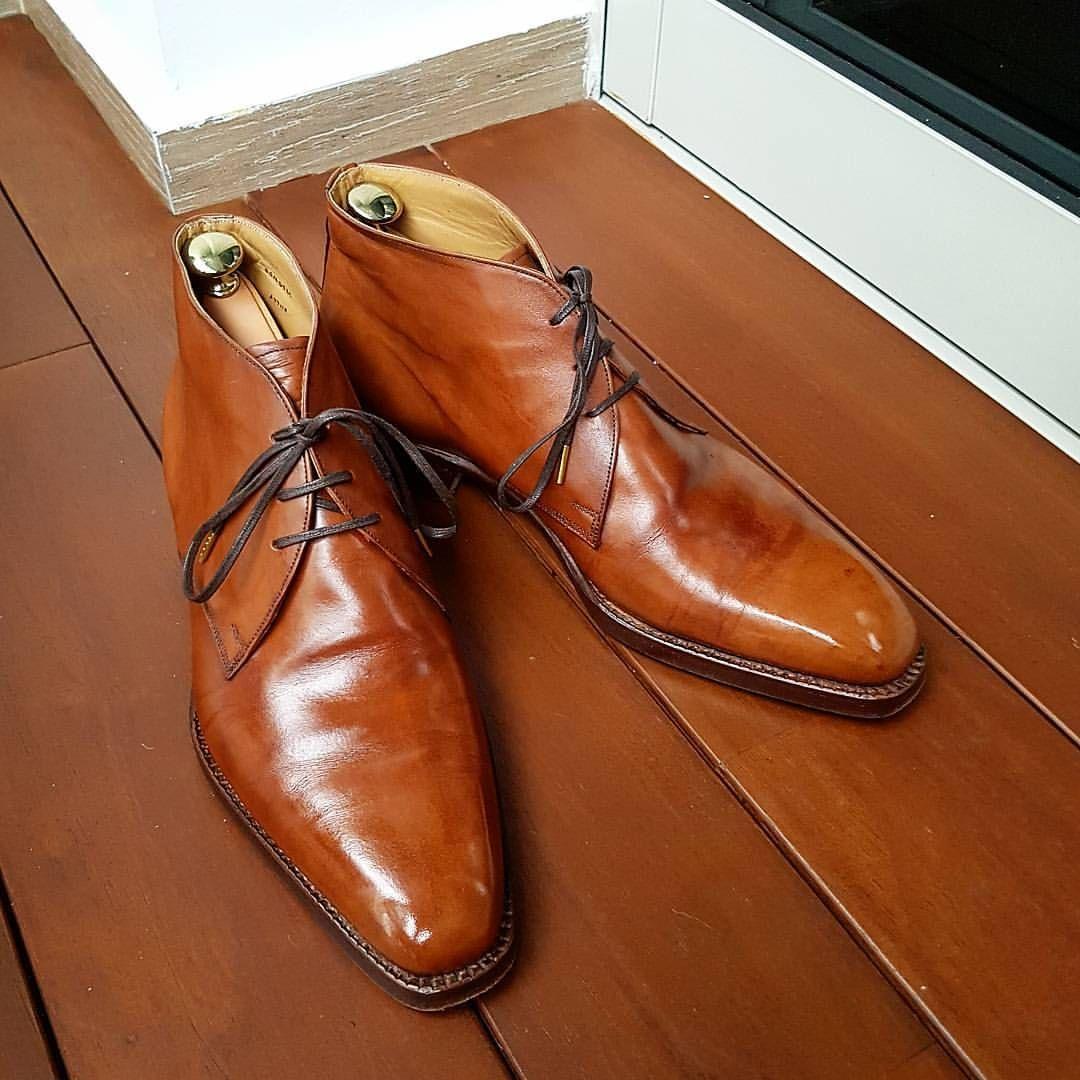 Regardez Cette Photo Instagram De Pcb Sg 70 J Aime Dress Shoes Men Dress Shoes Shoes