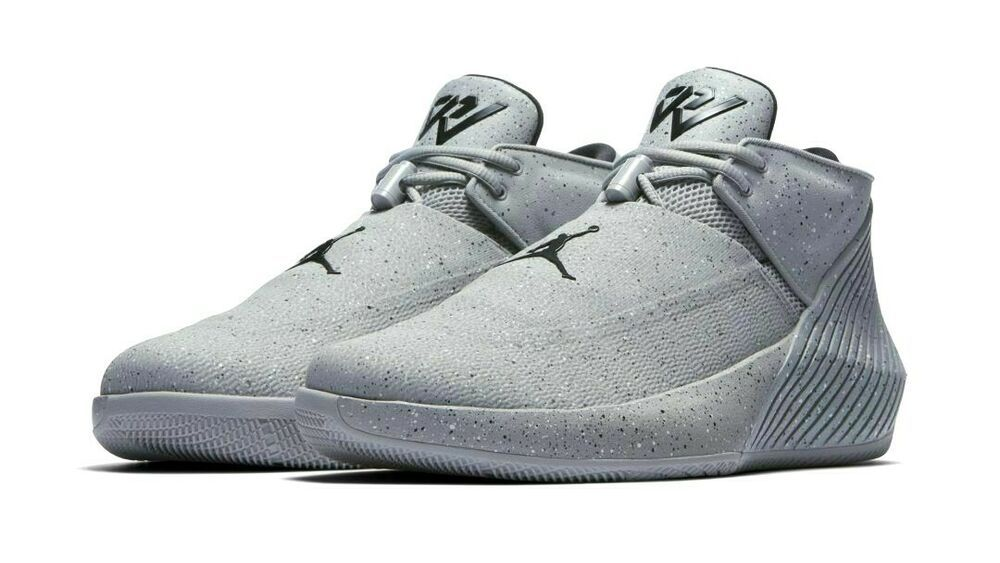 Details About Jordan Why Not Zero 1 Low Mens Basketball Shoes
