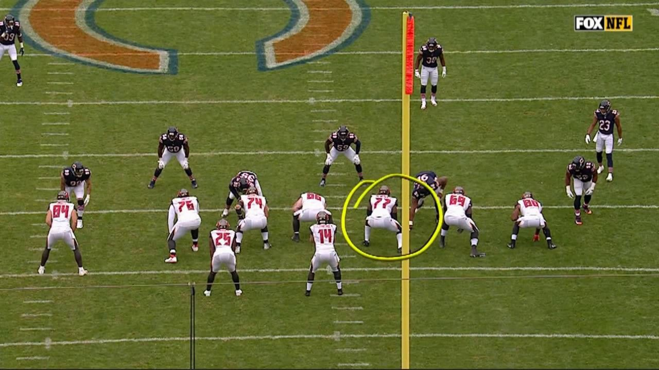 Chicago Bears Vs Tampa Bay Buccaneers Defensive Highlights Week 4 Brought To You By Smart E Chicago Bears Tampa Bay Buccaneers Tampa Bay