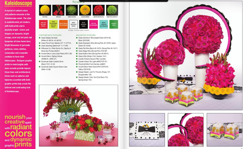 Modern Bullion Wire Floral Supply Festooning - Electrical Diagram ...