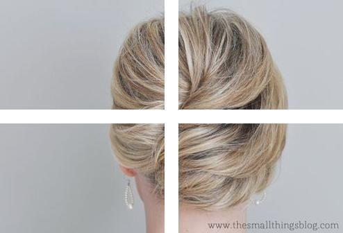 Best Hairstyle For Long Hair Female #easyformalhairstyles