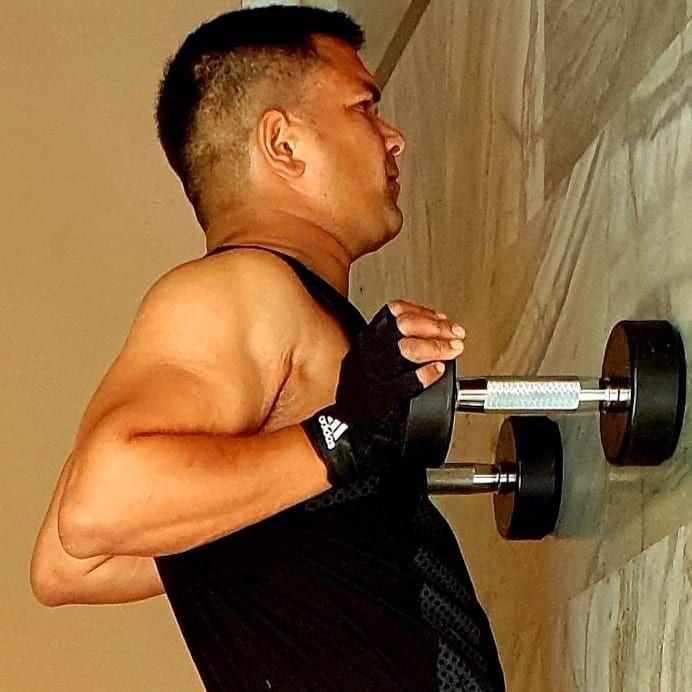 #fitness #gym #fit #workout #fitnessmotivation #motivation #bodybuilding...