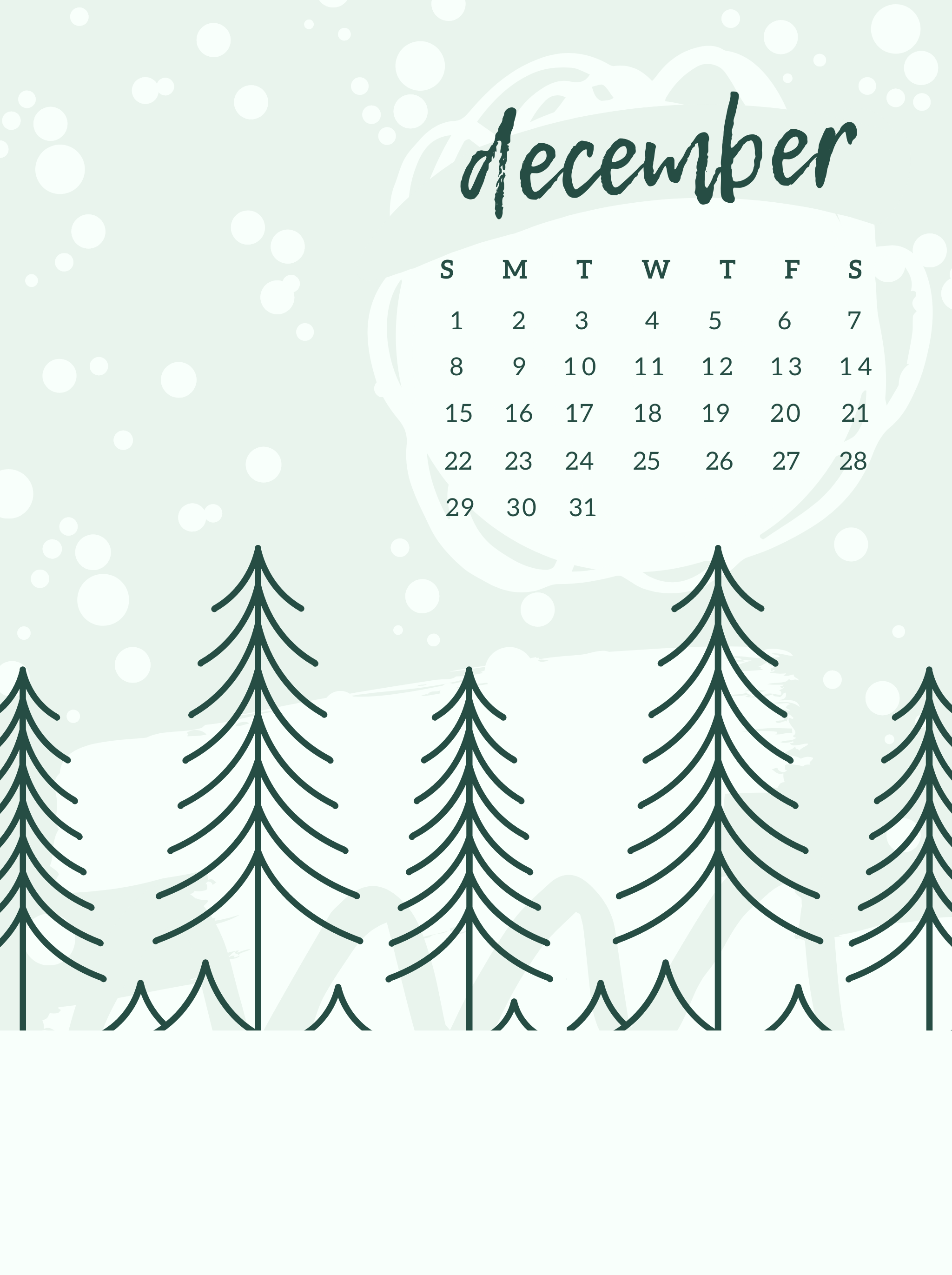 Downloadable Iphone And Ipad Wallpapers For December Ipad Pro Wallpaper Ipad Wallpaper Winter Wallpaper
