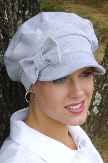 black baseball hat fashion leather cap trend caps hats cancer patients