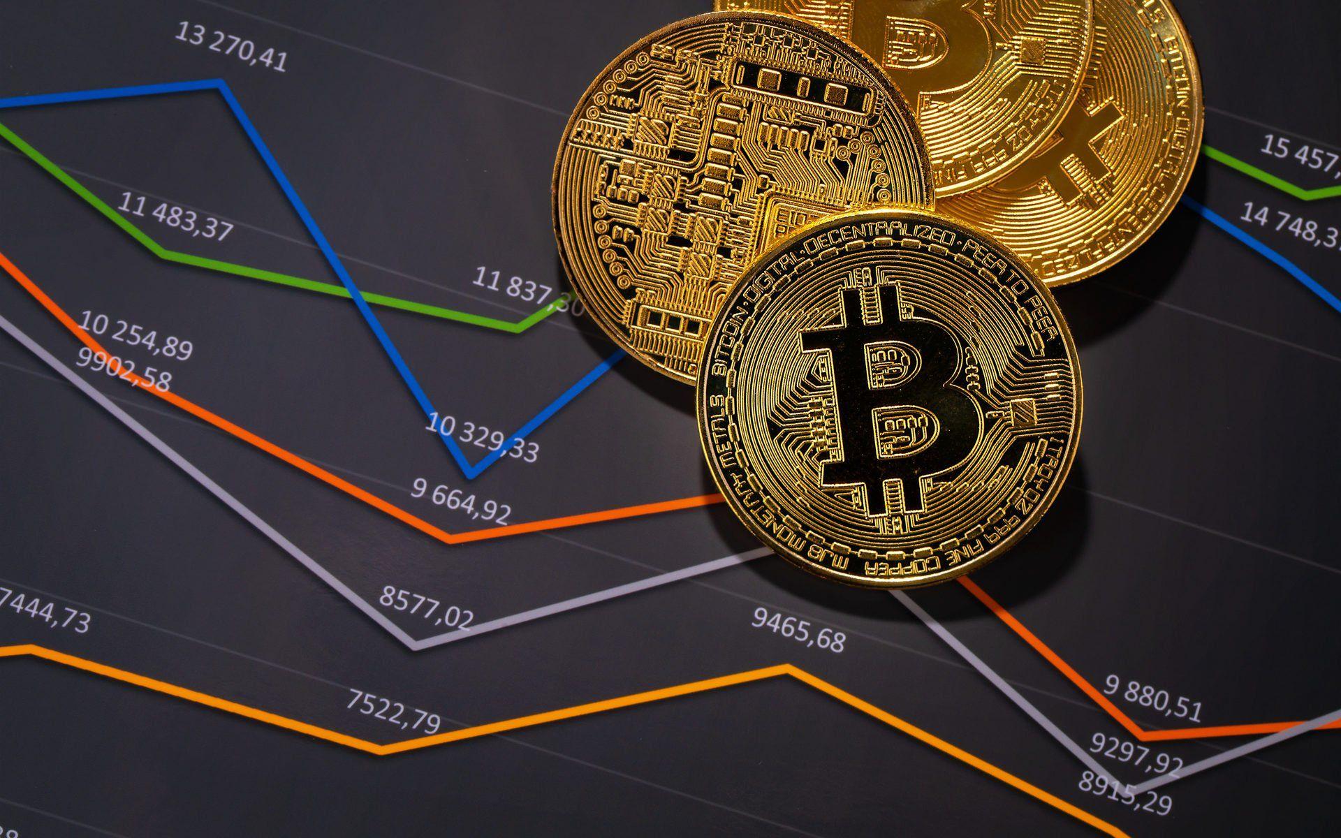 Investendo in bitcoin noticias