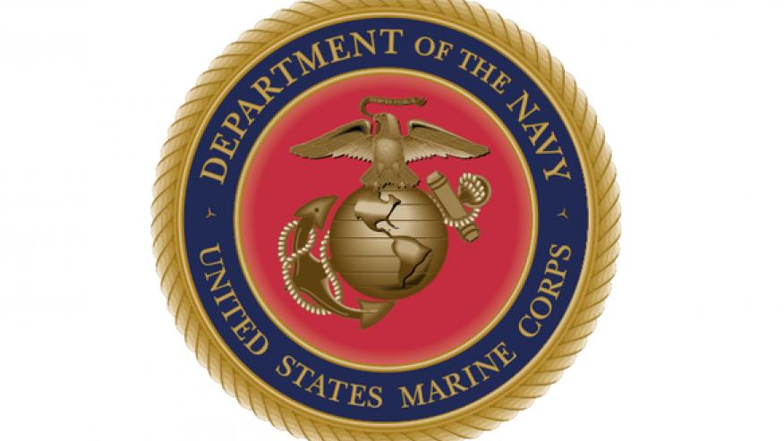 Facebook Marine Corps Emblem Violates Community Standards