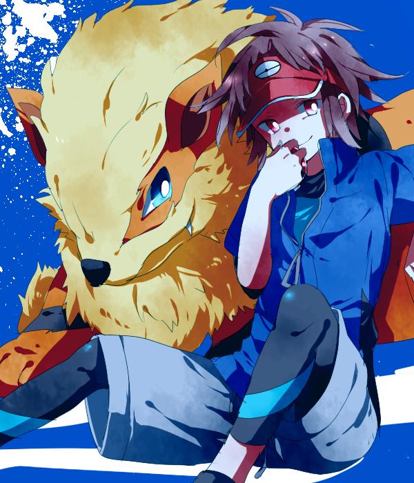 cheren mei nate and hugh - Google Search | Pokemon ...