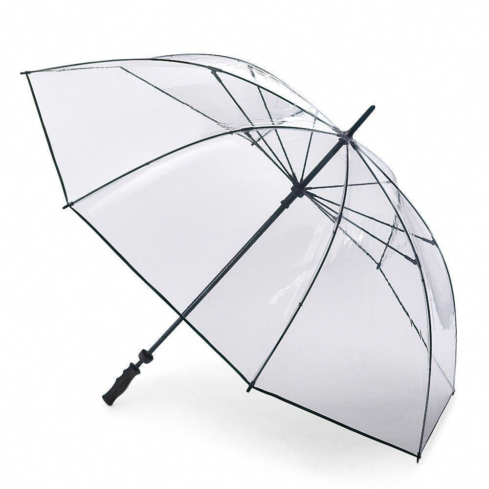 Golf Umbrella Manual Open Golf Umbrellas 3 Pack #golfisfun #golfclubs #GolfUmbrella #golfumbrella Golf Umbrella Manual Open Golf Umbrellas 3 Pack #golfisfun #golfclubs #GolfUmbrella #golfumbrella Golf Umbrella Manual Open Golf Umbrellas 3 Pack #golfisfun #golfclubs #GolfUmbrella #golfumbrella Golf Umbrella Manual Open Golf Umbrellas 3 Pack #golfisfun #golfclubs #GolfUmbrella #golfumbrella Golf Umbrella Manual Open Golf Umbrellas 3 Pack #golfisfun #golfclubs #GolfUmbrella #golfumbrella Golf Umbre #golfumbrella