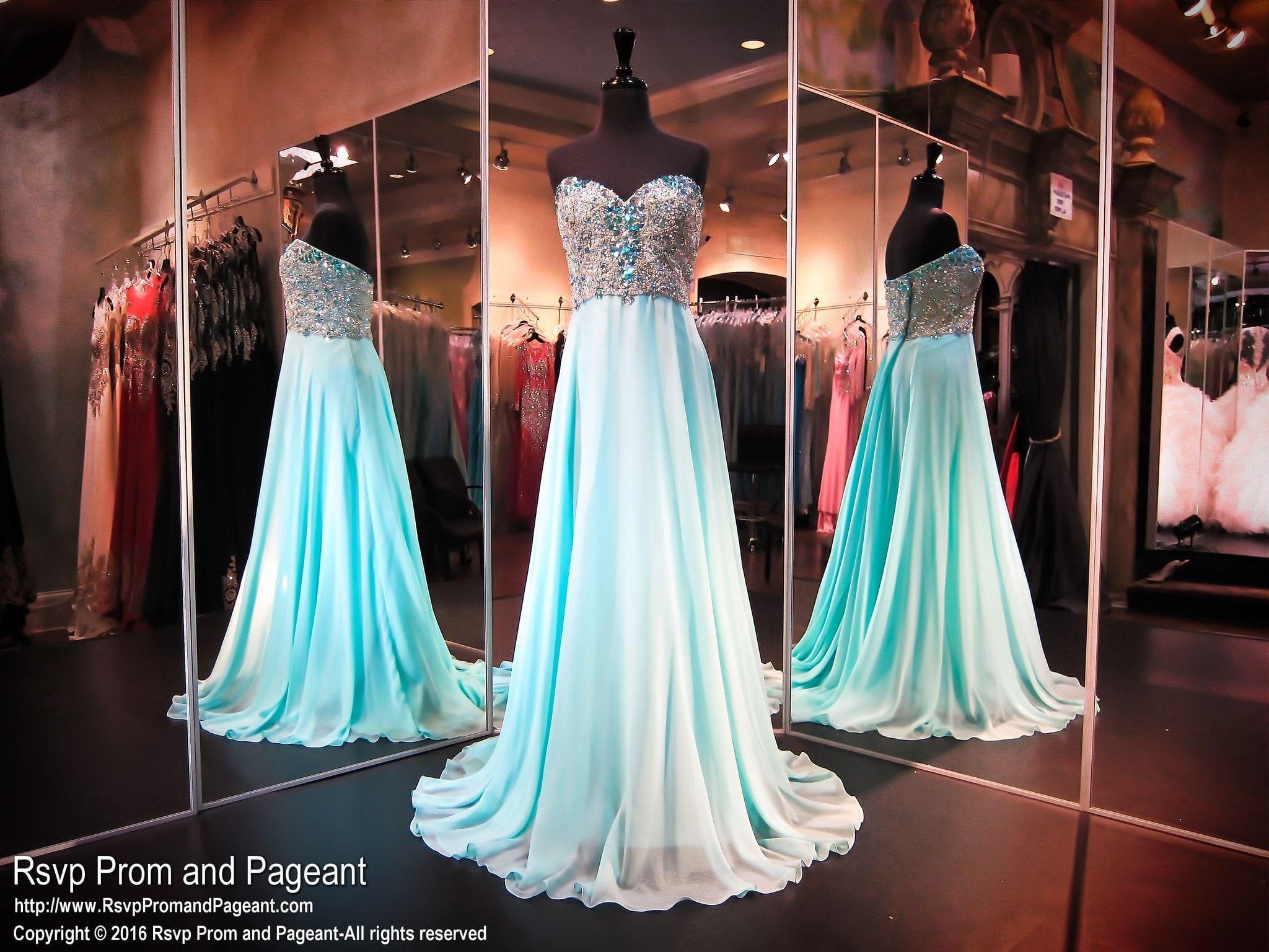Amazing Atlanta Prom Dresses Images - Wedding Ideas - memiocall.com