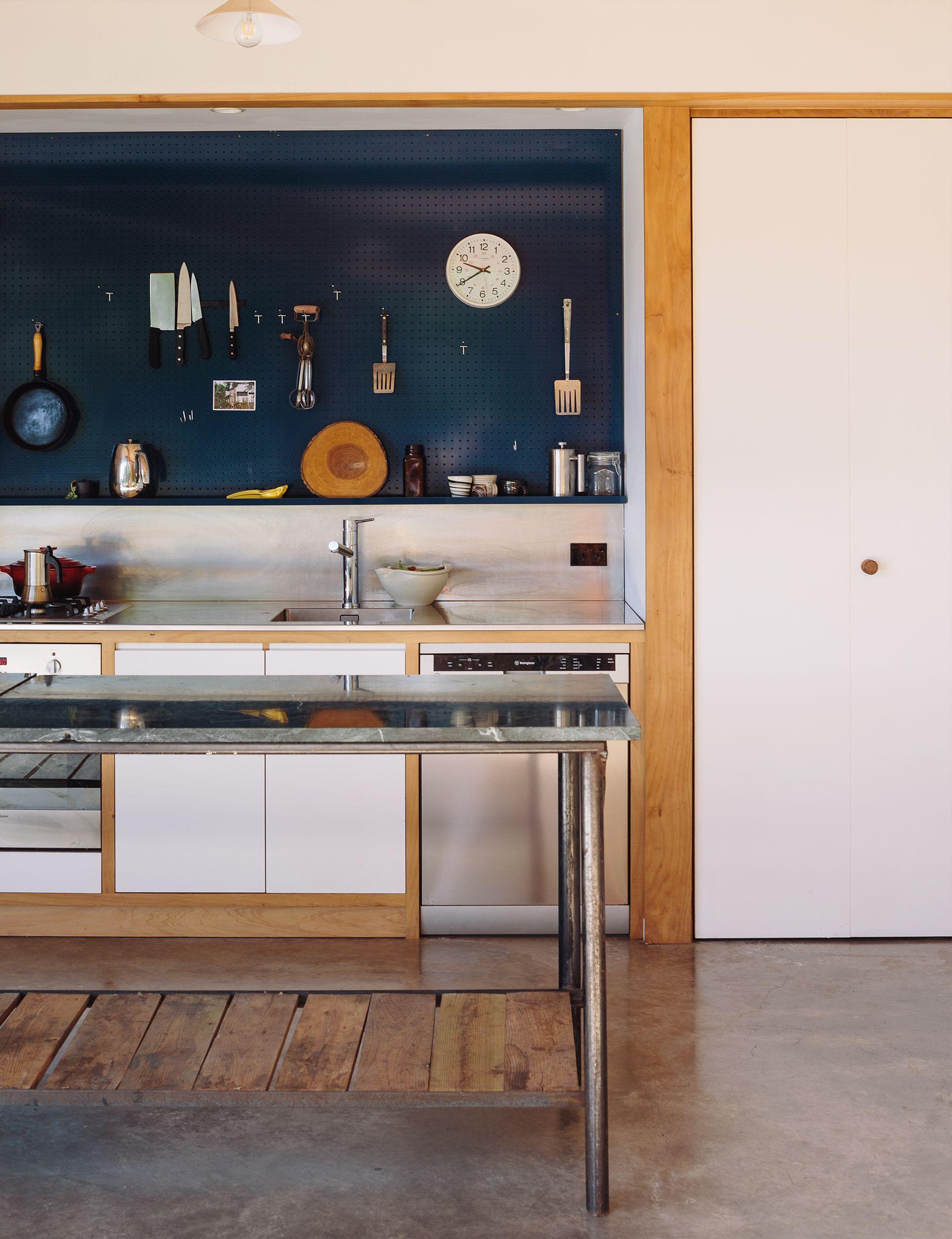 Bestsmallhome kitchen pinterest design trends
